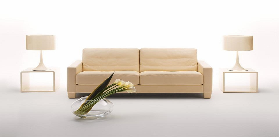 Sofa Interior Designs - Bredcum Sofas for yours need