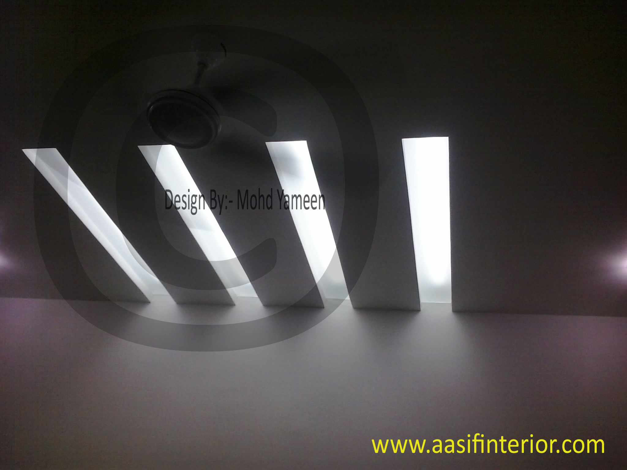 Celing Interior Designs - Aasif Interior Designer in MeerutCeling Interior Designs - Aasif Interior Designer in Meerut